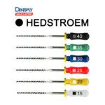 Dentsply Hedstroem 15-40