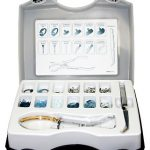 Dentsply Palodent V3 Intro kit