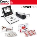 Dentsply X-smart plus Protaper next