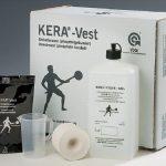 Eisenbacher Kera-Vest 25x160gr (4kg pak)