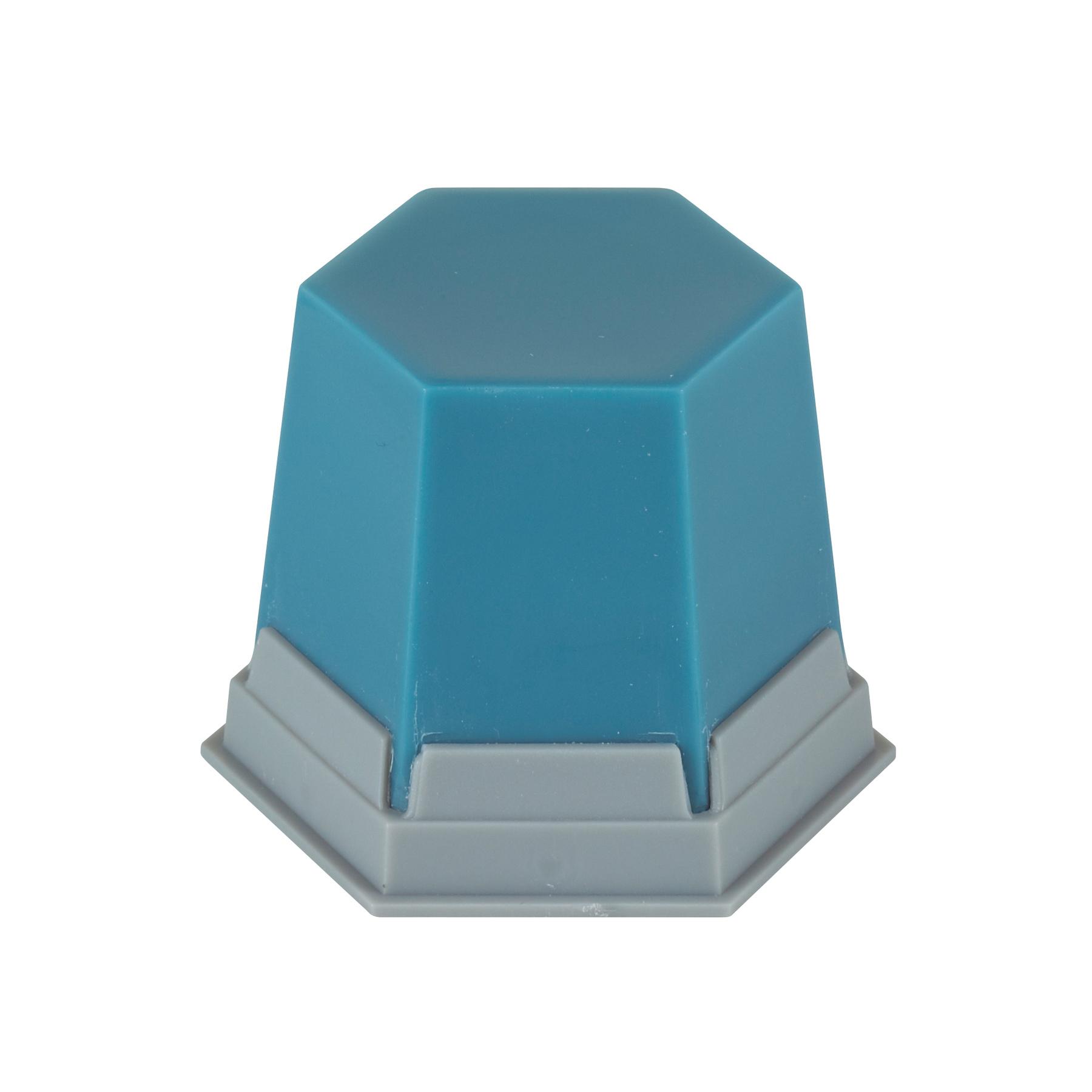 GeoWax Classic (za modelovanje)