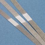 Microdont- metalne abrazivne tračice 4.00mm