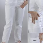 Pastelli Jeans