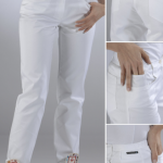 Pastelli Jeans GAB