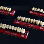 Polident-Ref-line zubi A8 – bocni