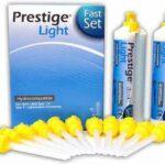 Prestige Light Fast 2x50ml