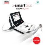 Original-Dentsply-X-Smart-Plus-Endo-Motor1